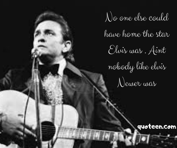 99 Famous Johnny Cash Quotes Love Life Songs 2019 Quoteen Cash Quote Johnny Cash Quotes Old Quotes