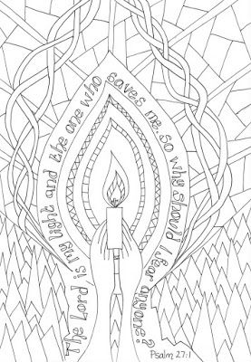 Football coloring pages black white christianity bible ~ Pin on kiddos