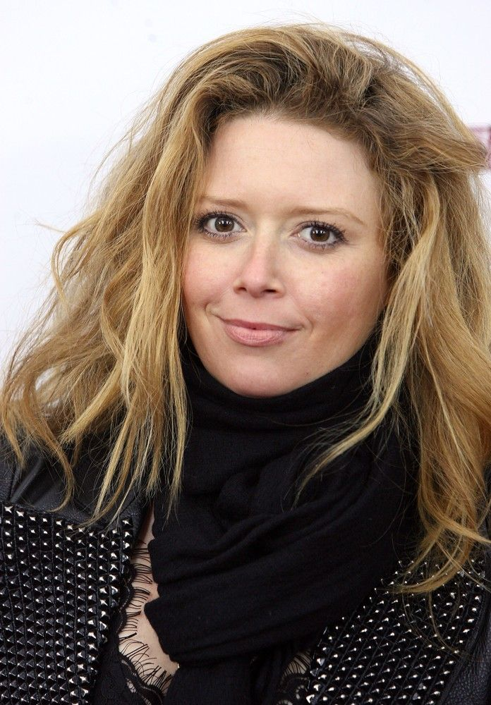 natasha lyonne instagramnatasha lyonne instagram, natasha lyonne terry richardson, natasha lyonne scary movie 2, natasha lyonne boyfriend, natasha lyonne orange is the new black, natasha lyonne orientation, natasha lyonne steven universe, natasha lyonne and fred armisen, natasha lyonne tumblr, natasha lyonne rosie o'donnell, natasha lyonne rosie o'donnell show, natasha lyonne 1999, natasha lyonne and clea duvall, natasha lyonne scary movie, natasha lyonne american pie, natasha lyonne amy poehler, natasha lyonne net worth