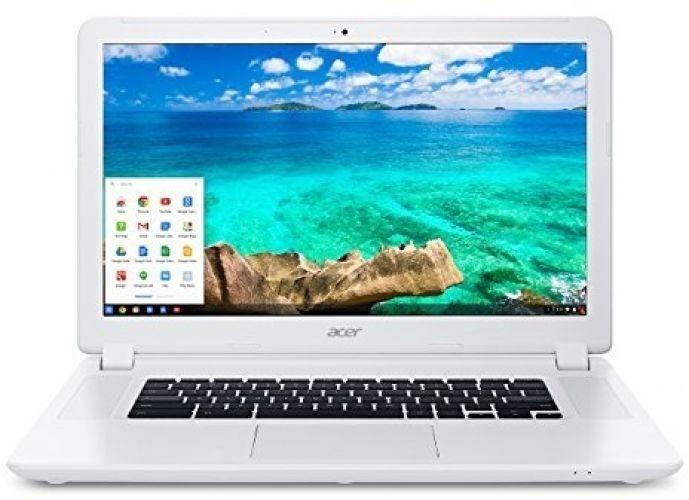 Acer Chromebook 15 Cb5 571 C1dz 15 6 Inch Full Hd Ips 4gb Ram