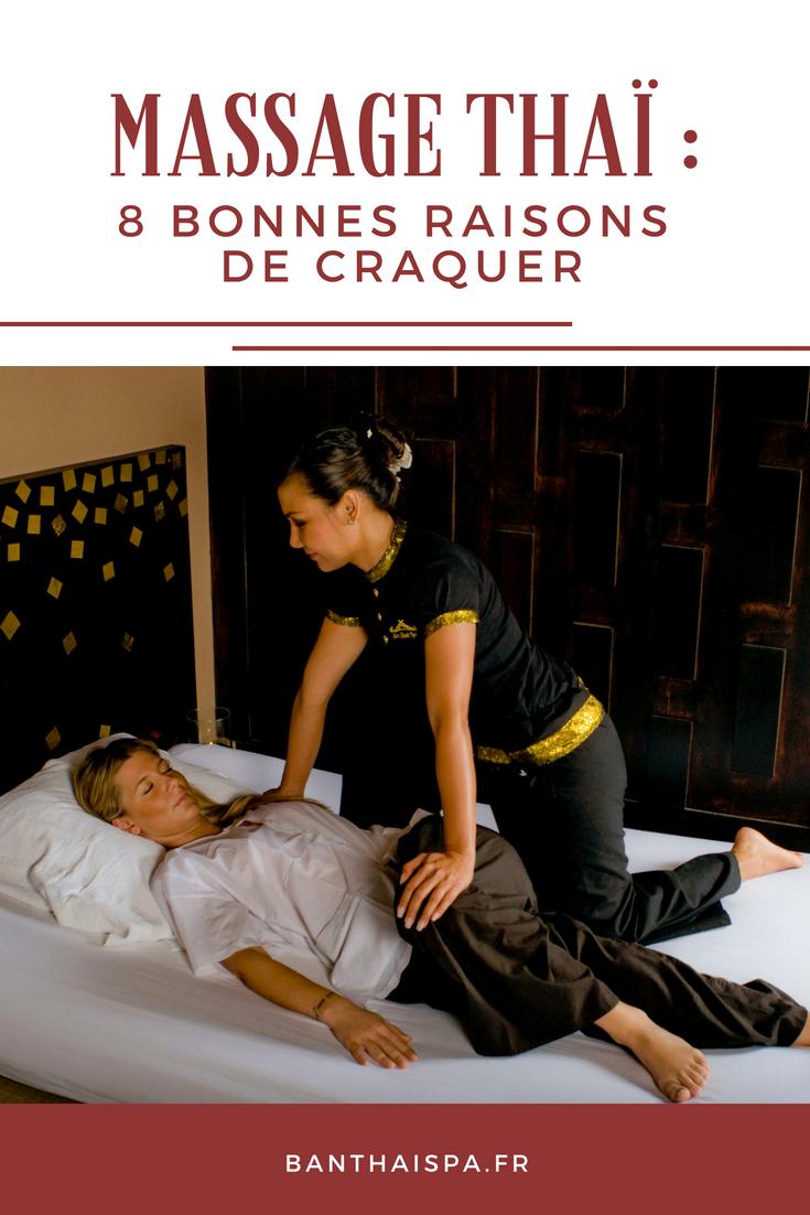 Pour Vous Liberer Du Stress Quotidien Et Vous Apaiser Offrez Vous Un Massage Traditionnel Thai Une Technique Qui Revele Massage Spa Et Ban Thai Spa