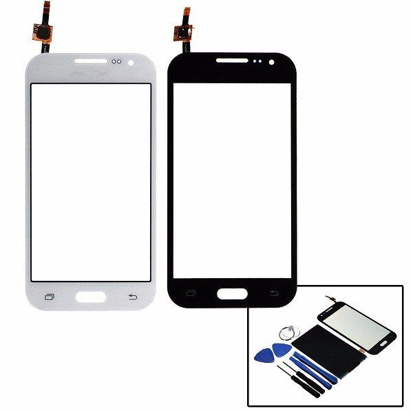 Touch Screen Digitizer LCD Display with Tools for Samsung Core Prime SM-G360F