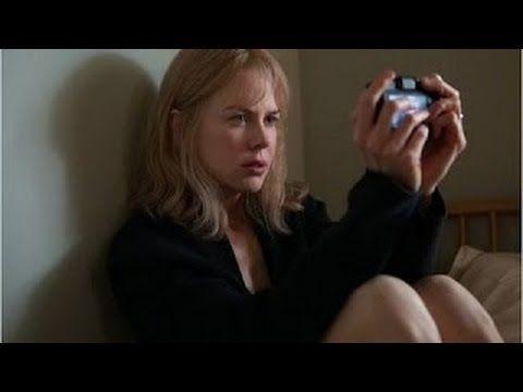 Antes De Dormir Dublado Suspense Hd Nicole Kidman Filme