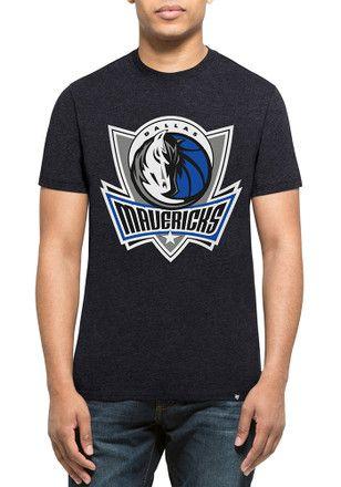Dallas Mavericks Apparel \u0026 Gear, Shop