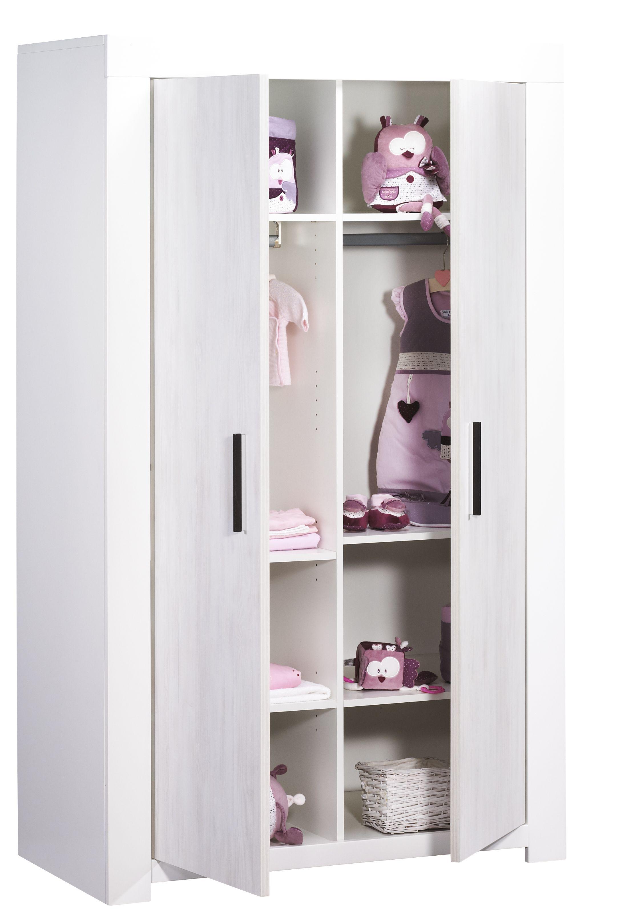 interesting chambre bb et dco lits meubles u accessoires pour bbs sauthon with sauthon amelia. Black Bedroom Furniture Sets. Home Design Ideas