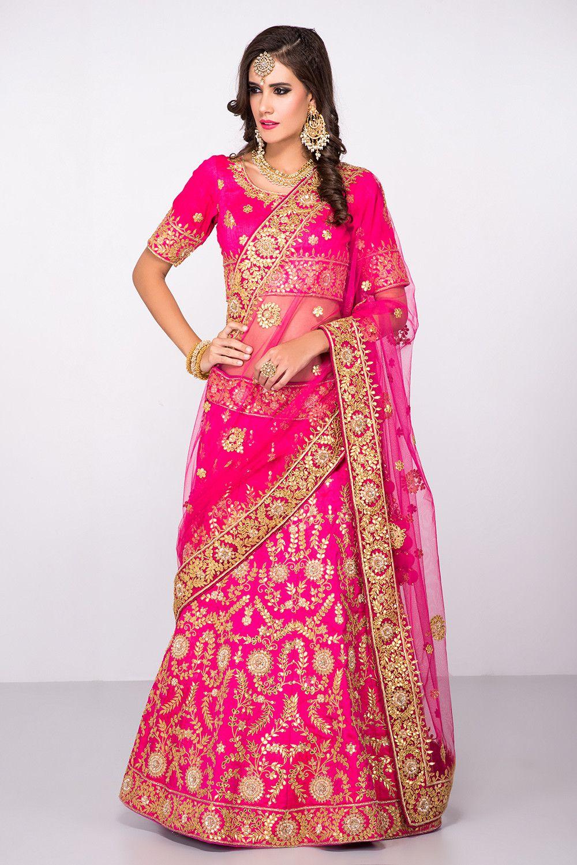 India S Largest Fashion Rental Service Latest Bridal Lehenga Designs Indian Wedding Dress Latest Bridal Lehenga