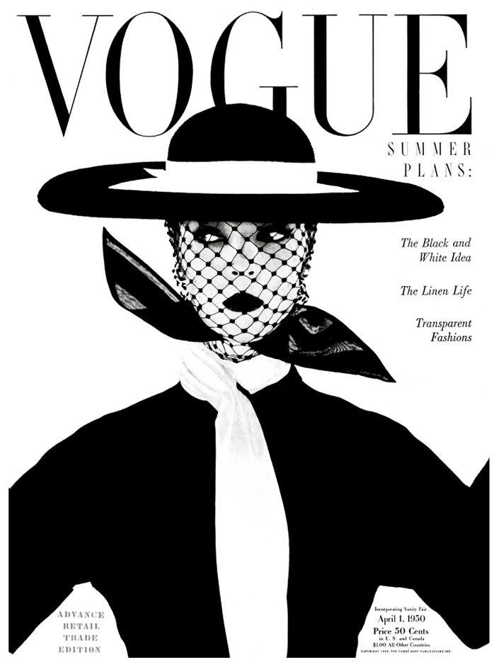 vogue-april-1-1950