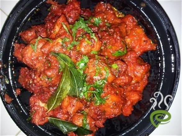 Chilly chicken is a tasty dish full of tempting flavor and aroma chilly chicken is a tasty dish full of tempting flavor and aroma the easy to prepare dish goes well with chappati naan porotta forumfinder Images