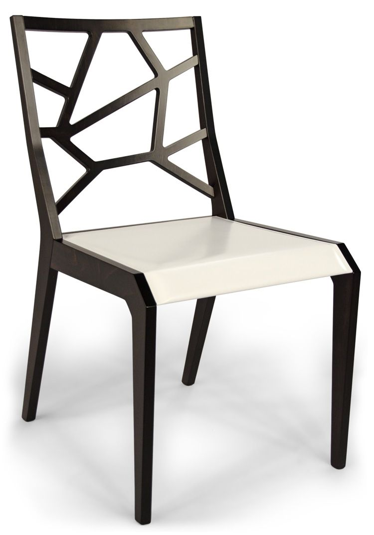 Dining room dining room furniture cool dining chairs for Contemporary seating chairs