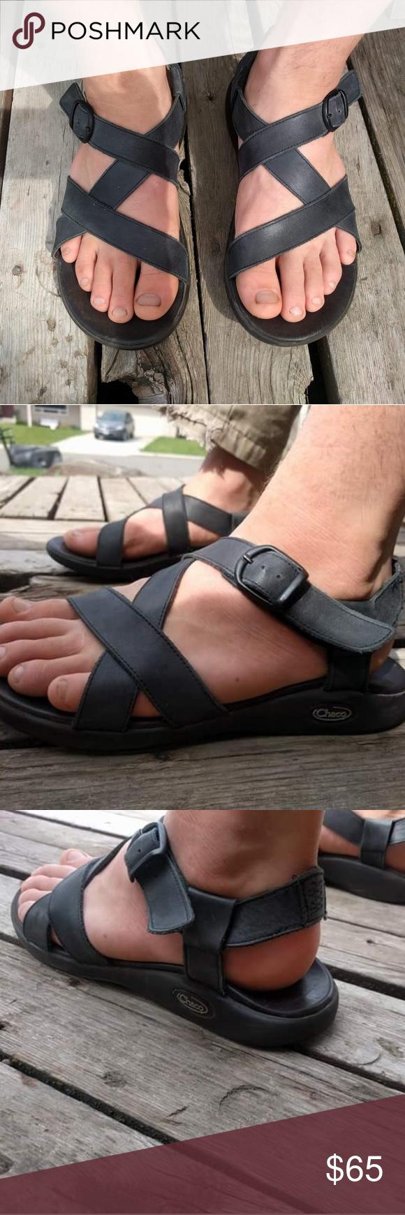 times. Chaco Shoes Sandals \u0026 Flip-Flops