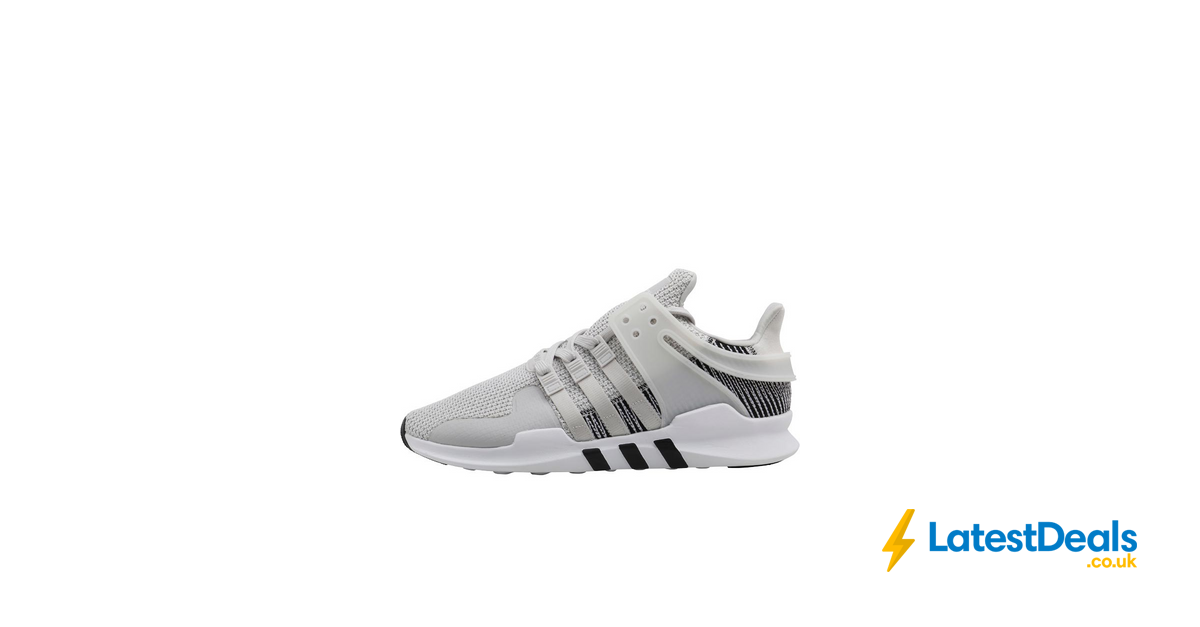 e91d705d1 Adidas Originals EQT Support ADV Trainers