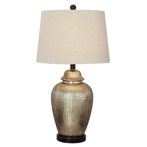 Found it at wayfair 27 5 table lamp