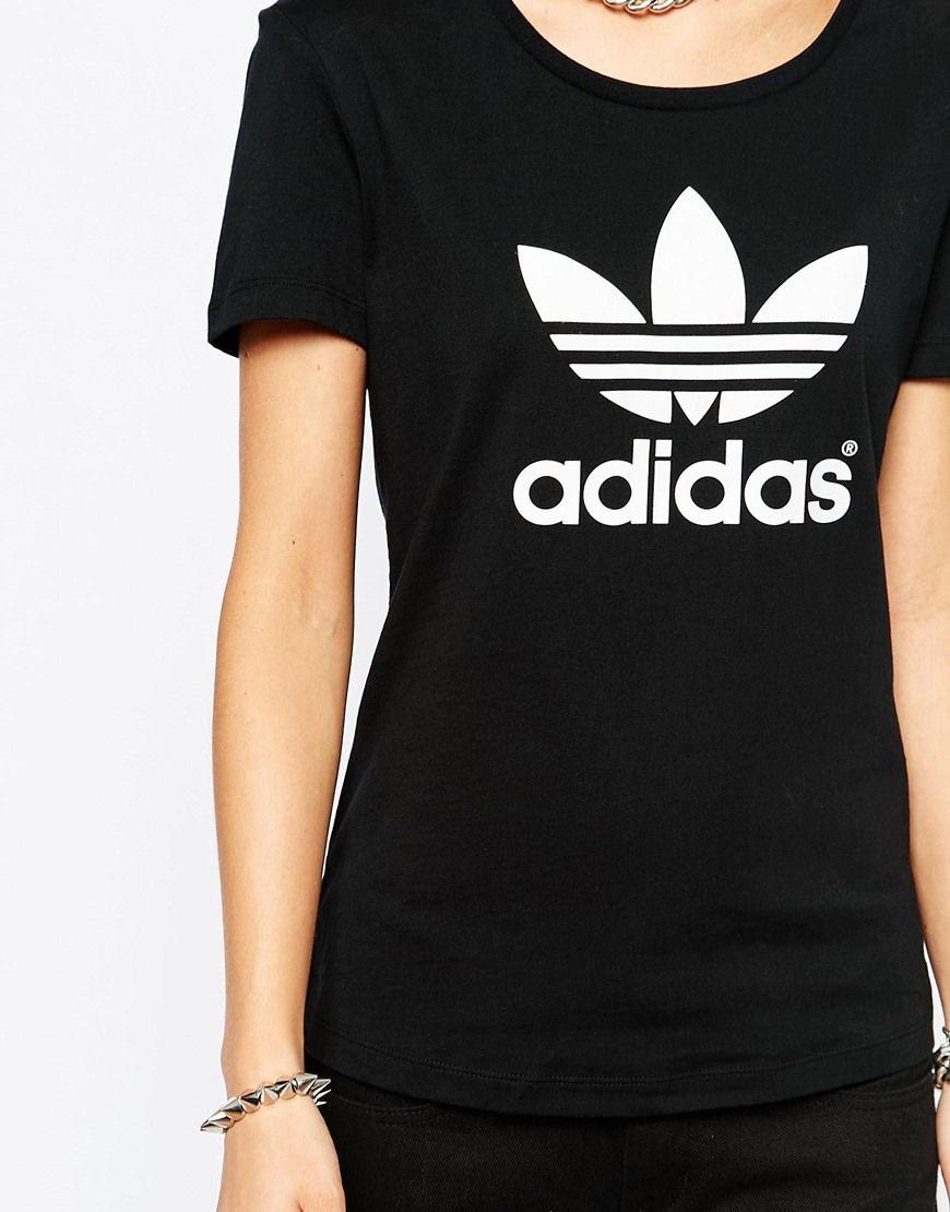 Adidas Shirt, Asos, 33€