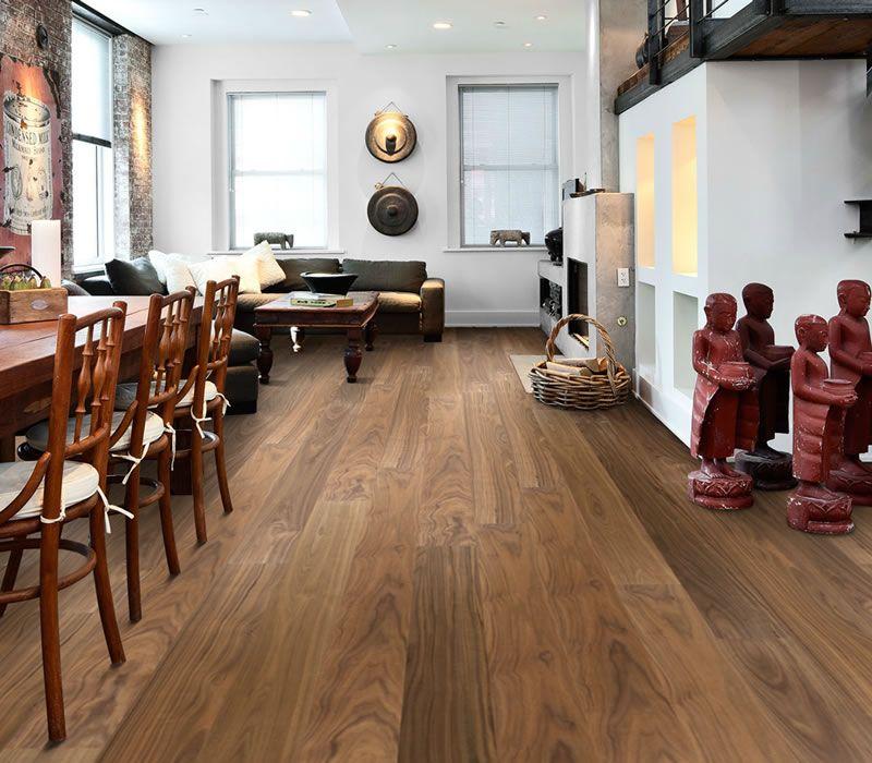 Kahrs Linnea Habitat Engineered Wood Floor Collection Engineered Wood Floors Engineered Wood Flooring