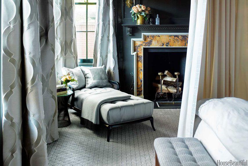 60 Designer Window Treatments And Curtain Ideas
