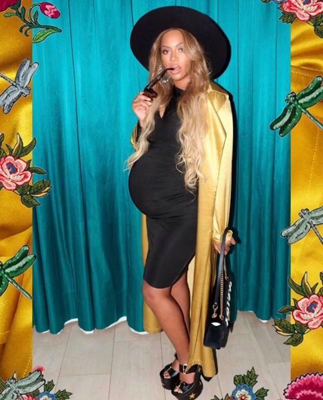 Malibu Nights Concert: Beyoncé Date Night With JAY Z At Nobu Restaurant In Malibu