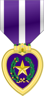 Texas Purple Heart Medal Purple Heart Medal Purple Heart Military Awards And Decorations