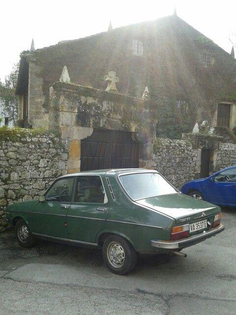 R12. Comillas - Cantabria -