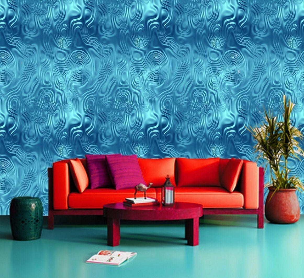 https://www.google.com/search?q=wallpaper mural  Wallpaper MuralsBedroom  IdeasColoursDining Room
