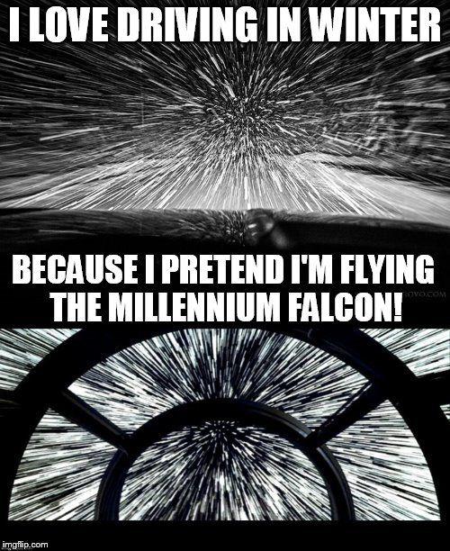 10 Funny Star Wars Memes From A Galaxy Far Far Away In 2020 Star Wars Memes Funny Star Wars Memes Star Wars Humor
