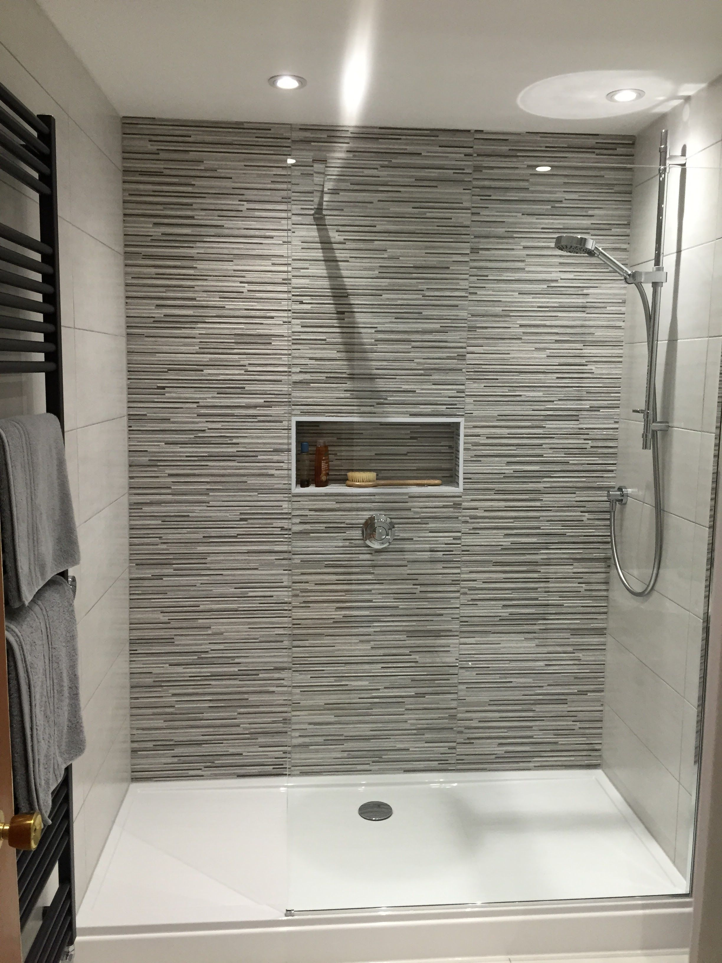 Pin by linda on ensuite ideas pinterest