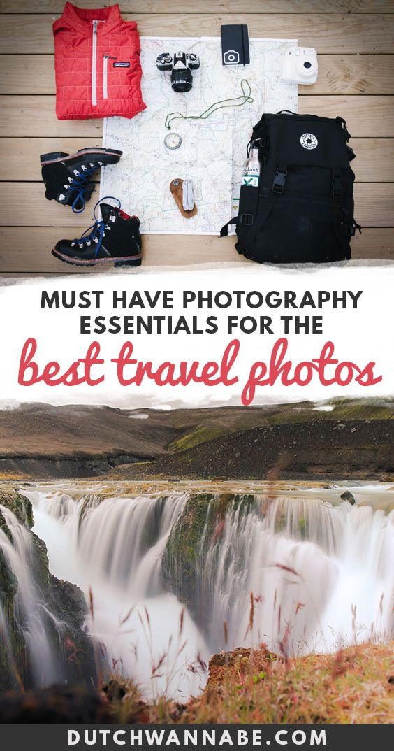 Must Have Travel Photography Essentials For Best Vacation Photos is part of Must Have Travel Photography Essentials For Best Vacation Photos - Packing for a beautiful destination  Here's my complete list of travel photography essentials that new photographers just can't miss! Photography is an expensive hobby and often you'll have to make a lot of difficult decisions between equipment  I've been shooting portraits and travel photos since 2013 so believe me when I say, I've had my share of mishaps and have learned since how to make sure that your photos are never compromised  With that said, let's dig in! This post may contain affiliate links  By purchasing through these links, I get a small commission at no additional cost to you