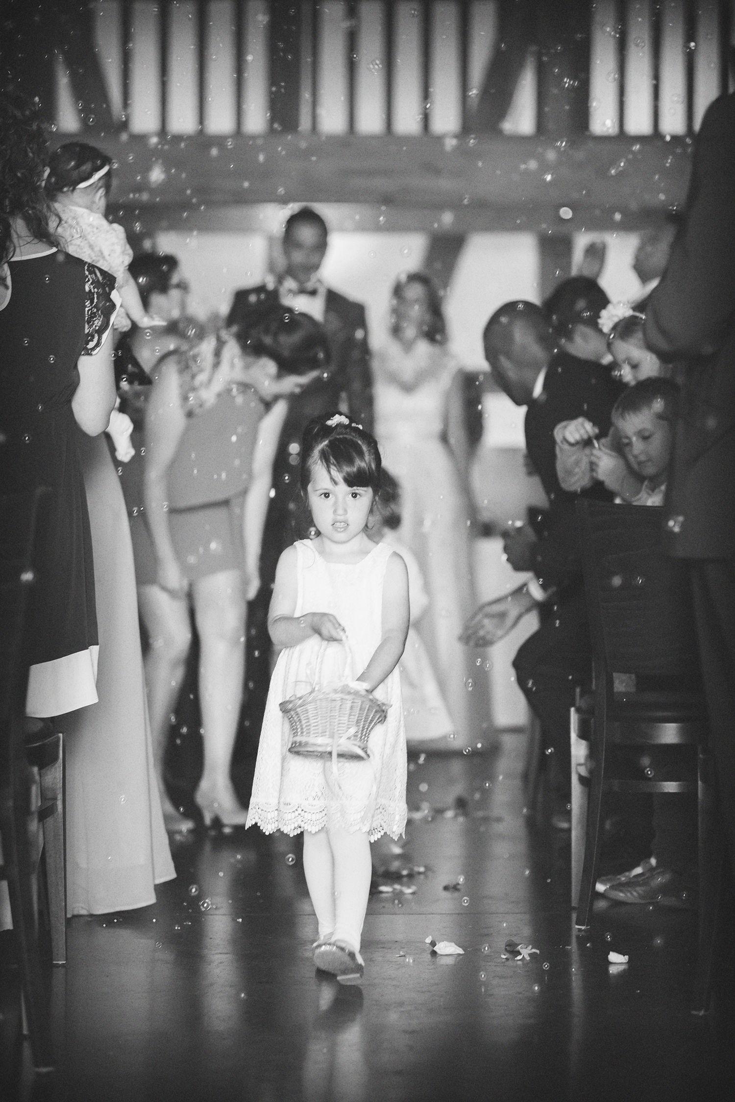 #wedding #portrait #photos #Hochzeit #Fotos #