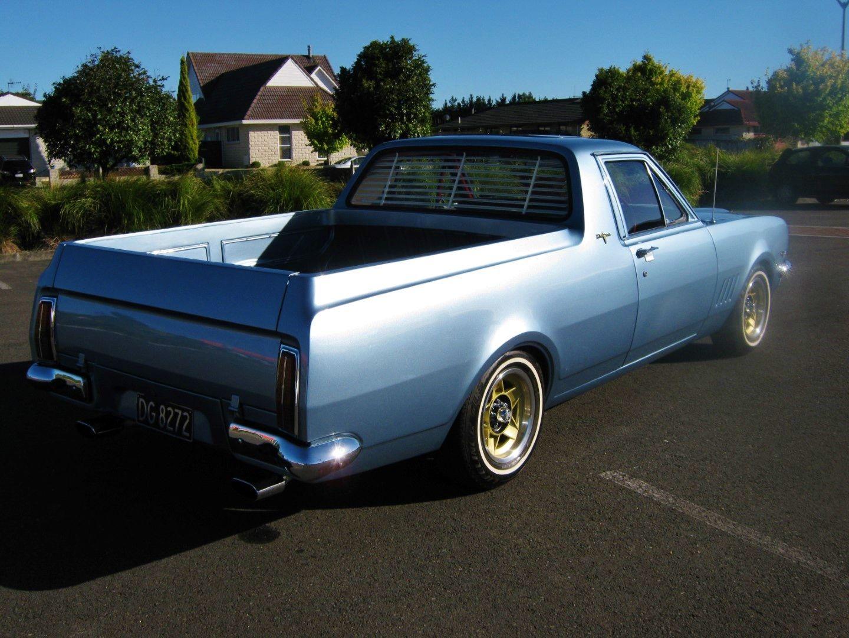 1968 HK Holden Ute Smash Palace Auto Restorations 11.JPG