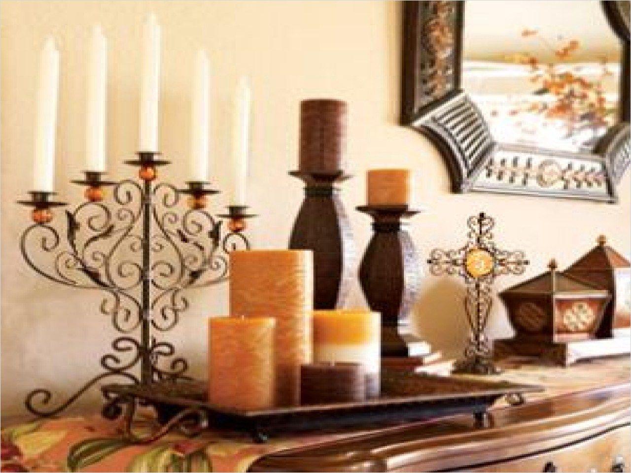 44 Elegant Home Decor Accents Ideas That Will Amaze You Elegant Home Decor Home Decor Accessories Fall Home Decor