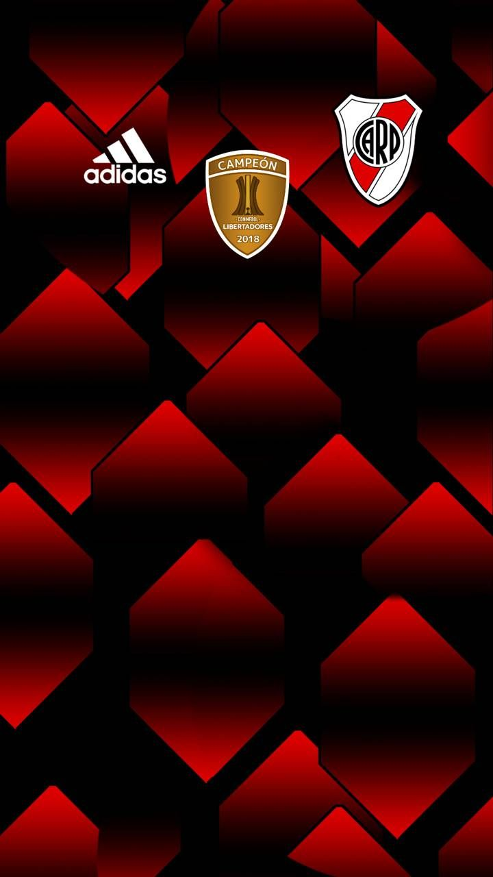 Download River Plate third Wallpaper by PhoneJerseys - e7 - Free on ZEDGE™ now. Brows e millions of popular 2019 Wallpapers and Ringtones on Zedge and personalize your phone to suit you. Browse our content now and free your phone