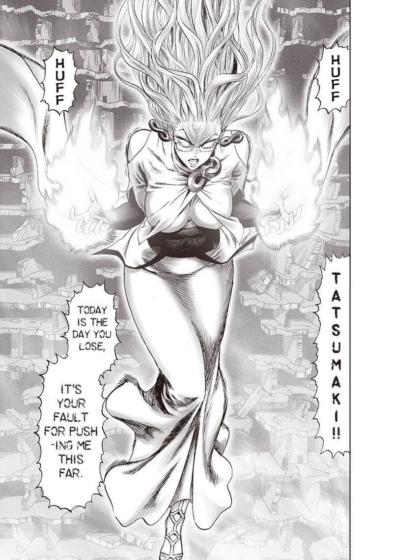 Komik One Punch Man Terbaru : komik, punch, terbaru, One-Punch, Chapter, 127.2, Punch, Manga, Online, Manga,, Anime