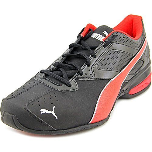 d82512647dab34 PUMA Men s Tazon 6 FM DOTD Cross-Trainer Shoe - https   shoesnearby