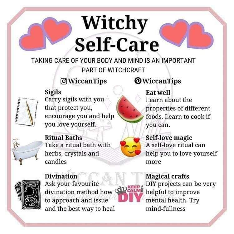 Pin By Josephine Villacorta On Spell Magic In 2020 Eclectic Witch Witchy Wiccan Spell Book