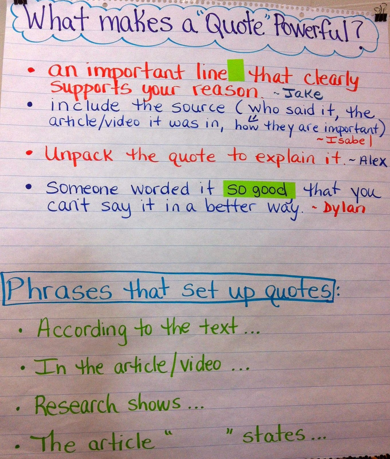best images about writing argument based 17 best images about writing argument based anchor charts texts and graphic organizers