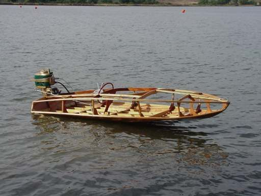 classic wooden boat plans rc model boat plans free how to ...