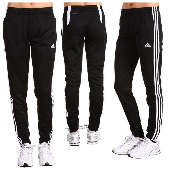 Los De Pantalones Estos Puedo Vestir Mi Tiempo En Libre xq8x0EFwR
