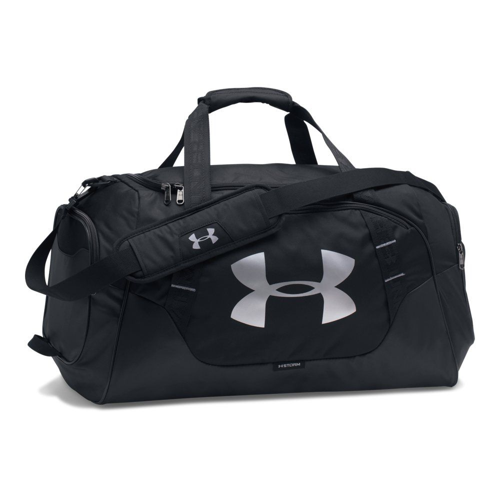 ae7848098b9ea Under Armour Undeniable 3.0 Extra Large Duffle in 2018