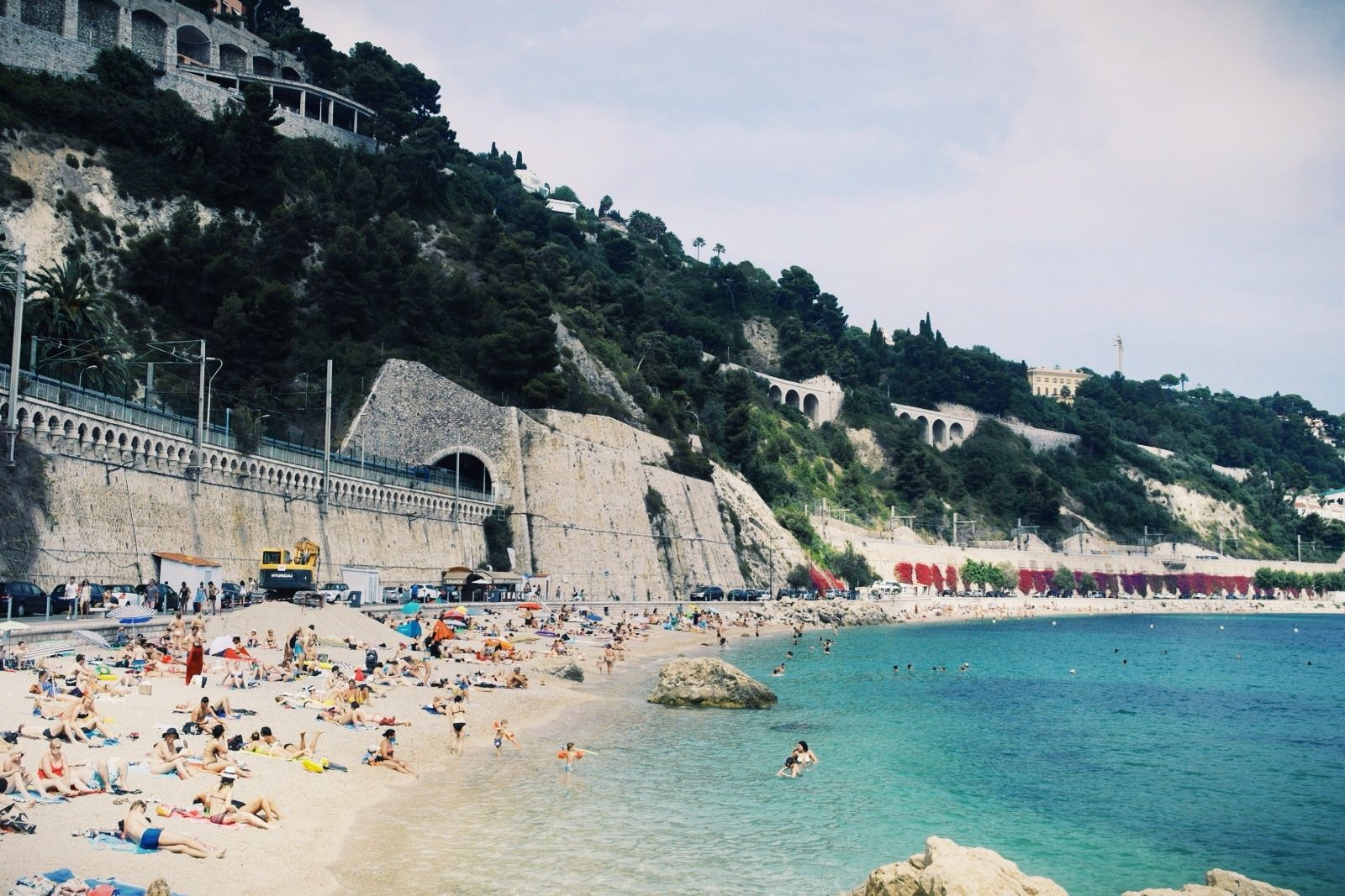 Villefranche is a wonder | My Heart My Lens | VSCO Grid