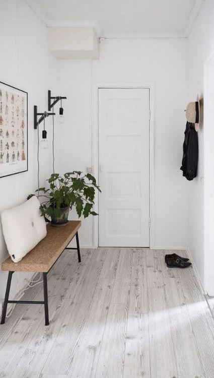 40+ New Interior Design Ideas To Upgrade Your Home | Ιδέες για το ...