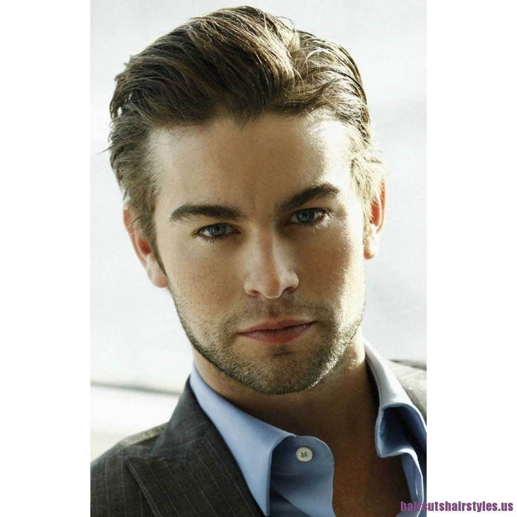 Peachy 1000 Images About Hair Styles On Pinterest Classic Mens Haircut Short Hairstyles Gunalazisus