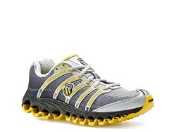 K-Swiss Women's Tubes 100 Running Shoe