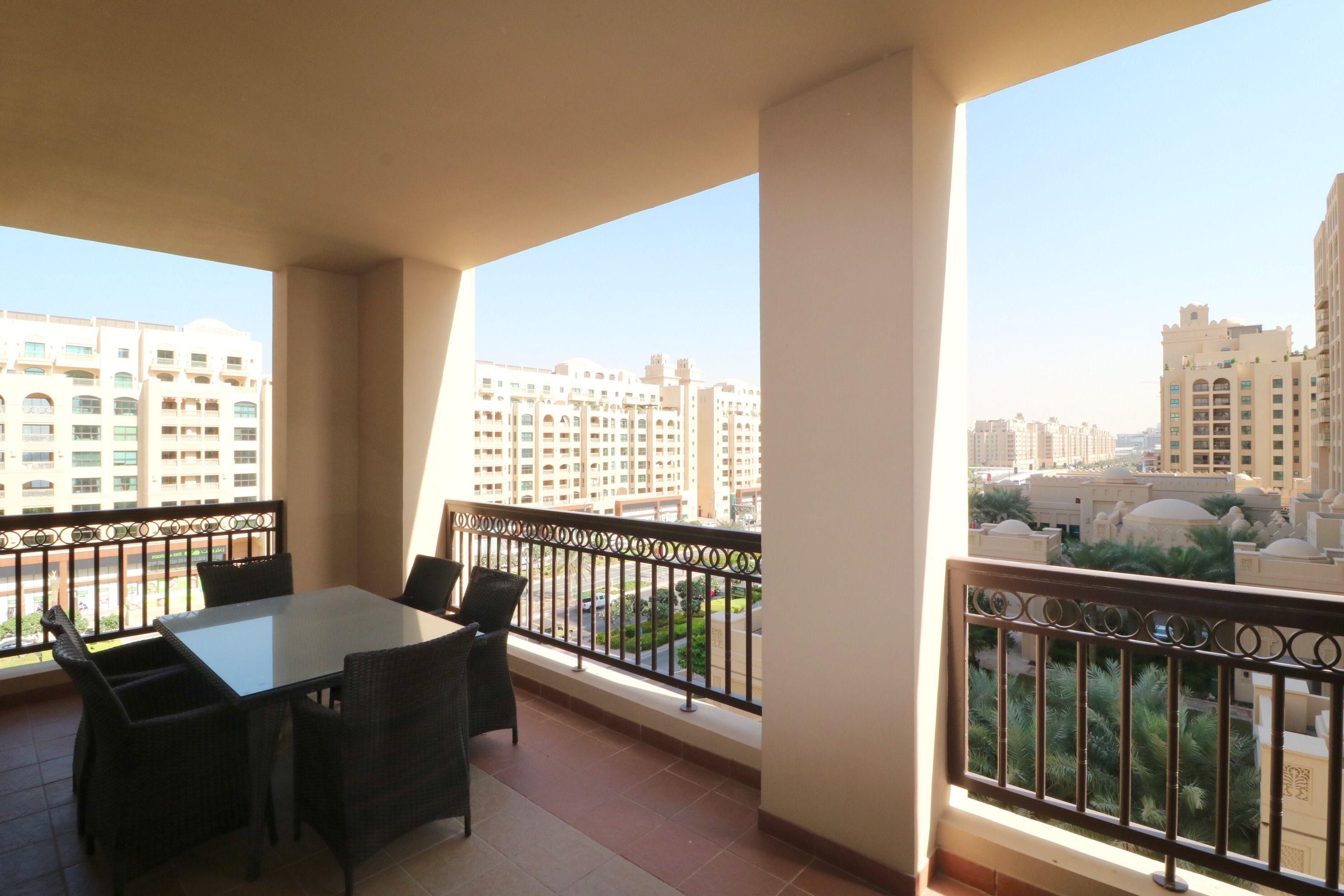 Краткосрочная аренда квартиры в дубае агентства по продаже недвижимости за рубежом