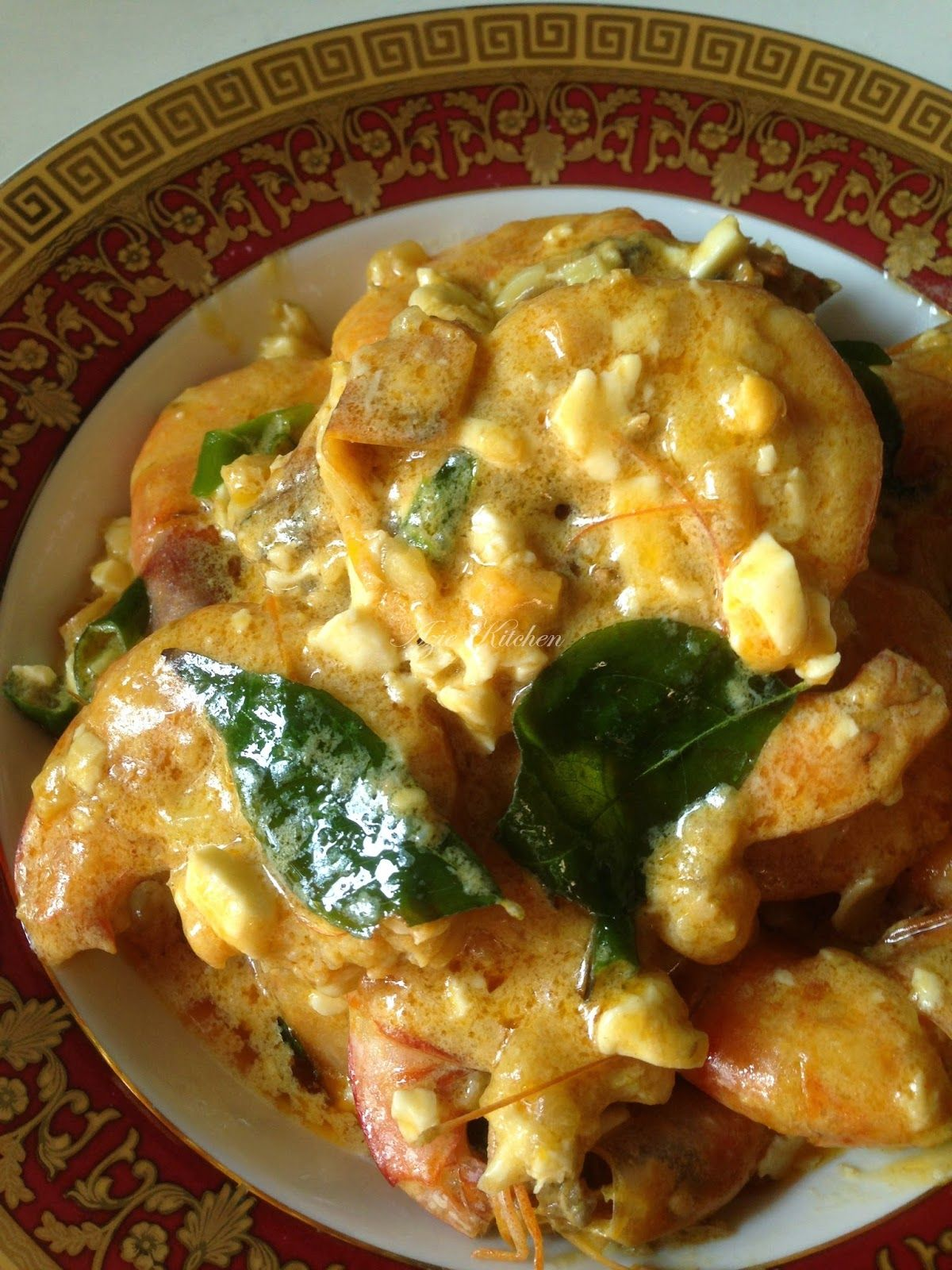 Saya Mula Menyukai Lauk Ini Selepas Menikmati Semasa Makan Malam Di Restoran Waneeda Kota Damansara Walaupun Masakan Asia Makan Malam Resep Masakan Malaysia