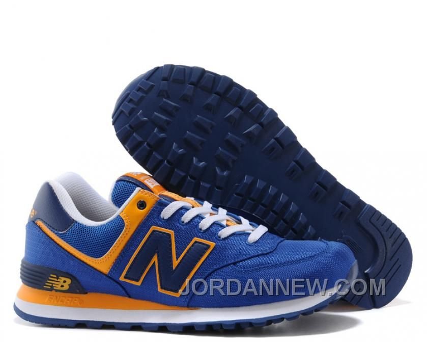 http://www.jordannew.com/mens-new-balance-shoes-574-m025-authentic.html MENS NEW BALANCE SHOES 574 M025 AUTHENTIC Only $55.00 , Free Shipping!