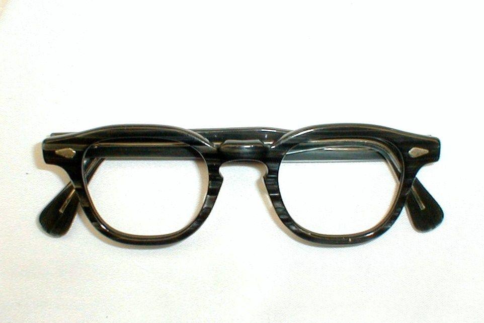 cf87cfb412 james dean eyeglasses