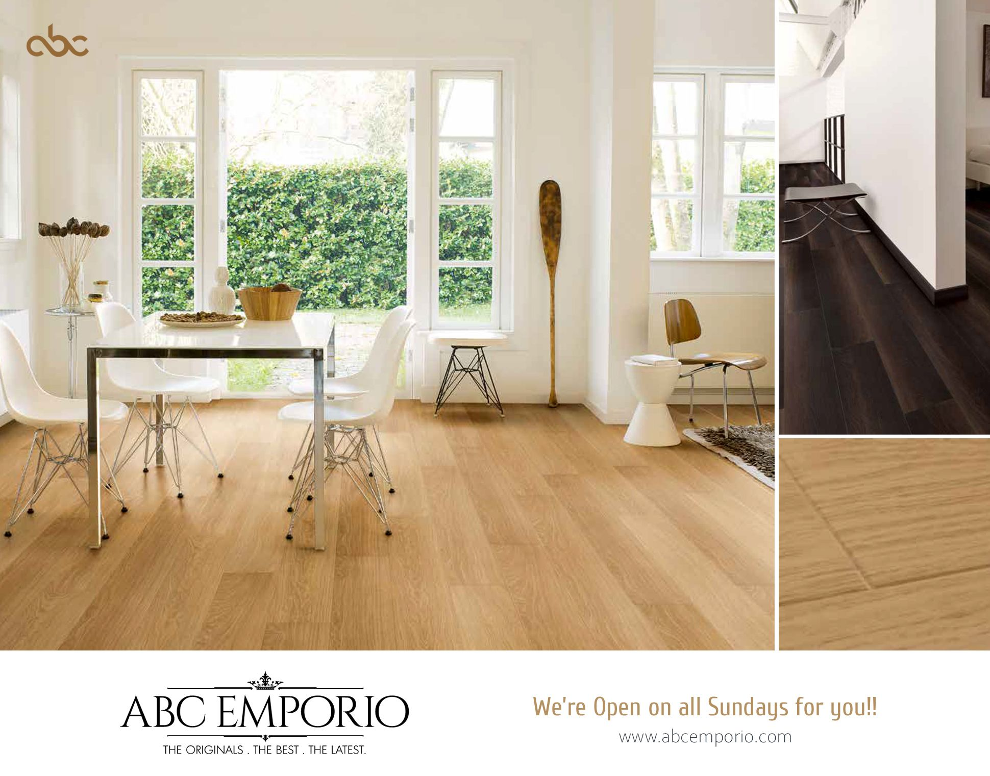 flooring tiles price in kerala  idalias salon