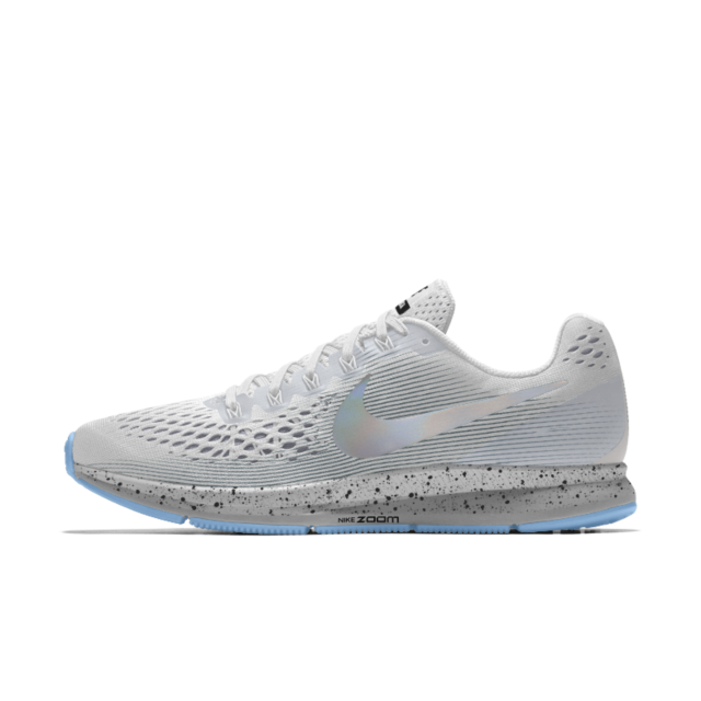 Nike Air Zoom Pegasus 34 Gpx Id Men S Running Shoe Nike Air Zoom Running Shoes For Men Nike Air