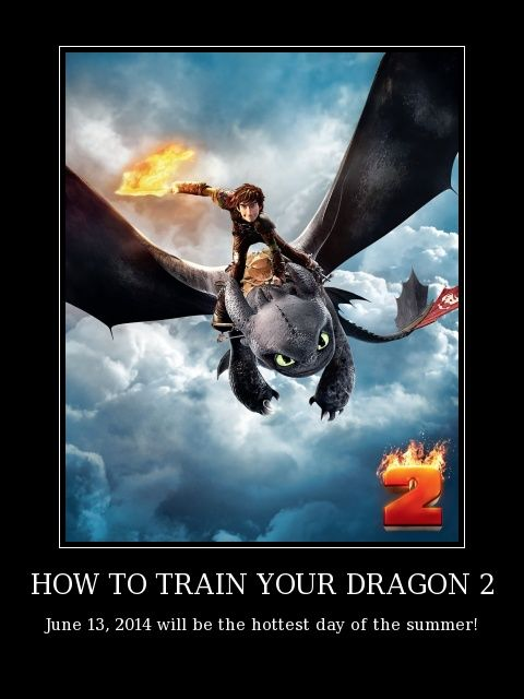Image result for how to train a dragon funny quotes httyd image result for how to train a dragon funny quotes ccuart Gallery
