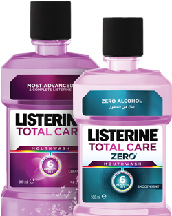 25 b sta listerine mouthwash id erna p pinterest hudv rdstips listerine f tter och - Unusual uses for mouthwash ...