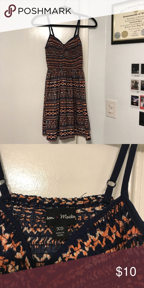 Used Casual Dresses